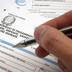 dichiarazione-redditi-2017-dati-agenzia-entrate-1